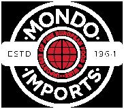 Mondo Imports